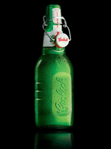 Iconic Dutch lager, Grolsch, has been named the official beer sponsor of TIFF, producer of the world-renowned ...
