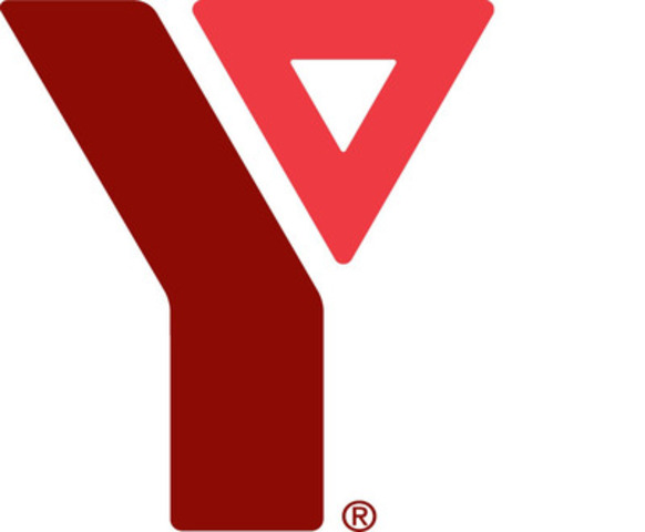 More than one-third of parents in Southern Ontario say their young children are behind in one or more key early development areas, new YMCA report finds (CNW Group/YMCA of Greater Toronto)