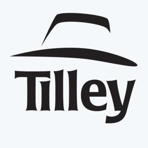 Tilley Endurables (CNW Group/Tilley Endurables Inc)
