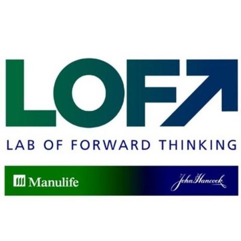 LOFT (CNW Group/Manulife Financial Corporation)