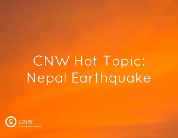 online news media in nepal Find the latest breaking news and information on the top stories, weather, business, entertainment, politics, and more for in-depth coverage, cnn provides special reports, video, audio, photo galleries, and interactive guides.