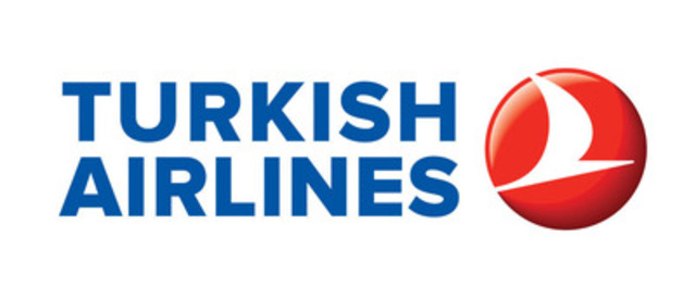 Turkish Airlines (Groupe CNW/Turkish Airlines)