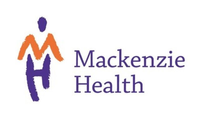 Mackenzie Health (CNW Group/Mackenzie Health)