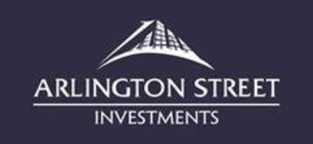 Arlington Street Investments (CNW Group/Arlington Street Investments)