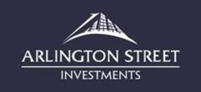 Arlington Street Investments (CNW Group/Arlington Street Investments)