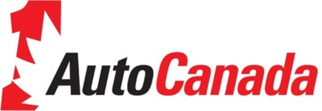 AutoCanada Inc. (CNW Group/AutoCanada Inc.)