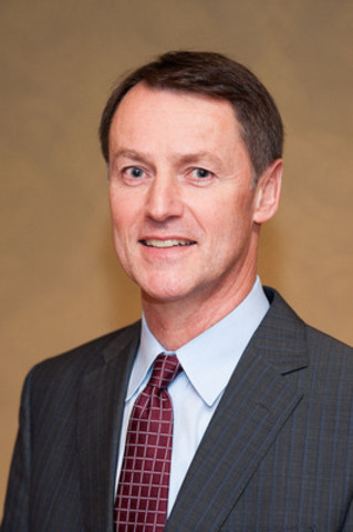 Ian Cullwick, Vice-President, Leadership and Human Resources. (CNW Group/Conference Board of Canada)