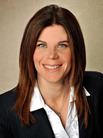 Sheri L. Aberback, vice-présidente principale chez MNP Appel à Montréal (Groupe CNW/MNP LLP)