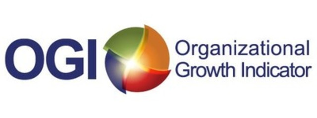 Organizational Growth Indicator (OGI) (CNW Group/Broad Reach Communications Inc.)