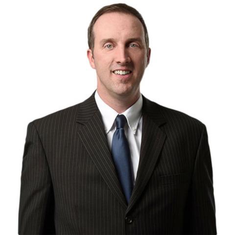 David Cameron, Senior Manager, Tax (CNW Group/Collins Barrow Nova Scotia Inc.)