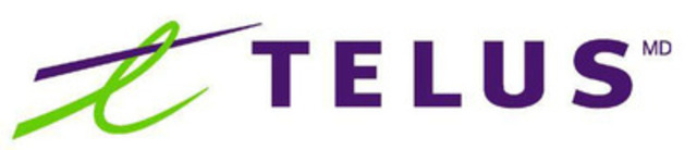 TELUS (Groupe CNW/Banque CIBC)