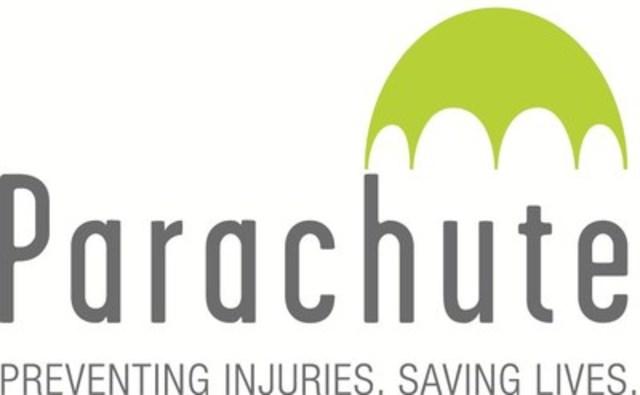 Parachute (CNW Group/Economical Insurance)