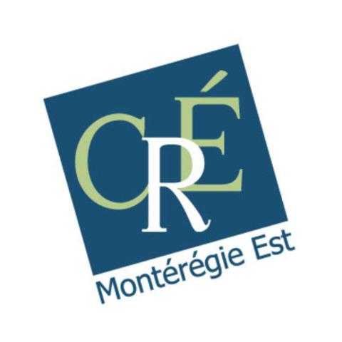 Conférence régionale des élus de la Montérégie Est. (Groupe CNW/Conférence régionale des élus de la Montérégie Est)