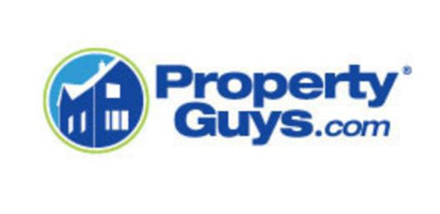 PropertyGuys.com (CNW Group/RockPeel Communications Ltd.)