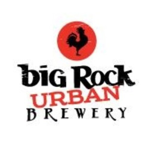 Big Rock Urban Brewery (CNW Group/Big Rock Brewery Inc.)