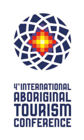 Quebec Aboriginal Tourism (CNW Group/Quebec Aboriginal Tourism)