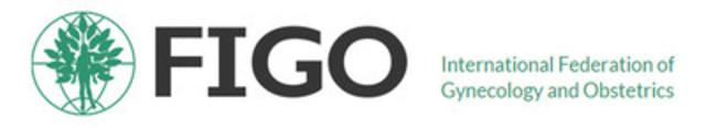 International Federation of Gynecology and Obstetrics (FIGO) (CNW Group/International Federation of Gynecology and Obstetrics (FIGO))