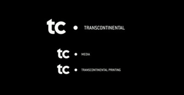 Video: TC. Transcontinental: Welcome to the marketing activation era