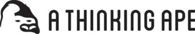 A Thinking Ape (CNW Group/A Thinking Ape Entertainment Ltd.)