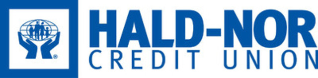 Hald-Nor Credit Union (CNW Group/Libro Credit Union)