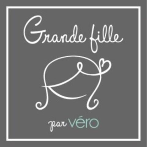 Aujourd'hui, la collection été 2016 pour fillettes Grande fille par Véro, ensoleille tous les magasins Aubainerie du Québec. vero.ca et aubainerie.com (Groupe CNW/Aubainerie)