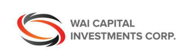 WAI Capital Investments Corp. (CNW Group/West African Iron Ore Corp.)