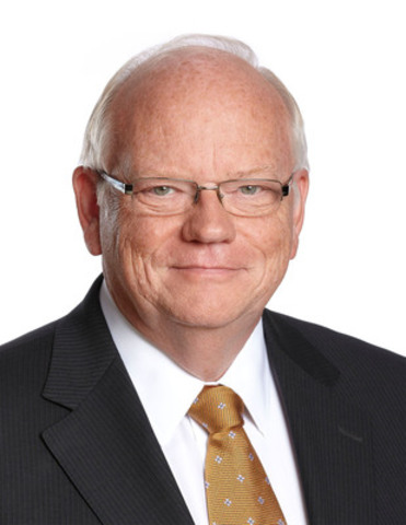John Hinnen Appointed Vice-President of News for Rogers Media Television and Radio (CNW Group/Rogers Media Inc.)