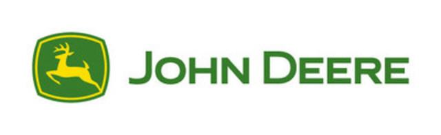 John Deere Financial Inc. (CNW Group/John Deere Canada ULC)