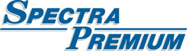 Spectra Premium Industries Inc. (CNW Group/Spectra Premium Industries Inc.)