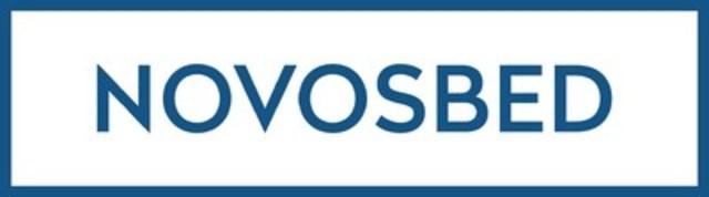 Novosbed Inc. (CNW Group/Novosbed Inc.)