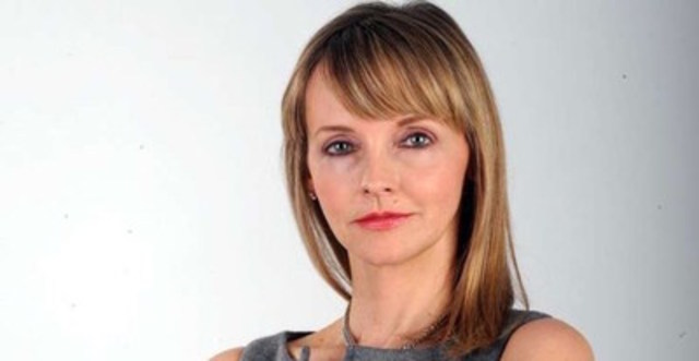 Twitter's Kirstine Stewart joins theScore's Board of Directors (CNW Group/theScore, Inc.)