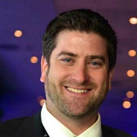 Bond Brand Loyalty names Mike McDowell VP Business Development (CNW Group/Bond Brand Loyalty)