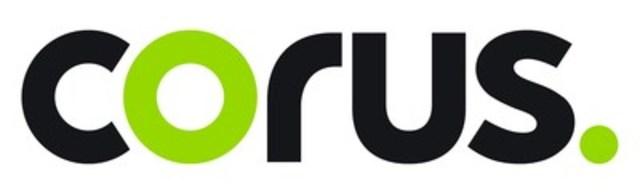 Corus Entertainment Inc. (CNW Group/Corus Entertainment Inc.)