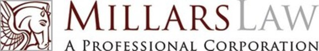 Millars Law (CNW Group/Millars Law)