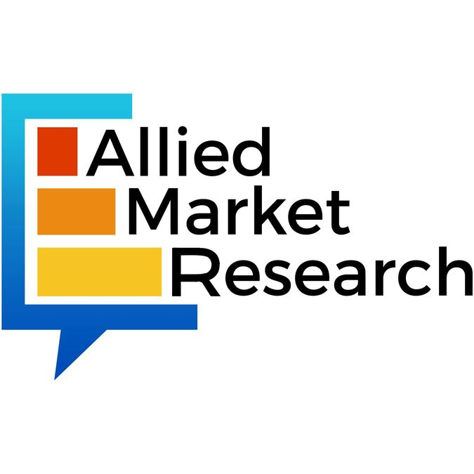 Image of article 'Software Defined Networking Market to Generate $72.63 Bn, by 2027, at 28.2% CAGR: AMR'
