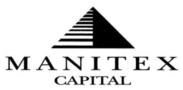 Manitex Capital Inc. (CNW Group/Manitex Capital Inc.)