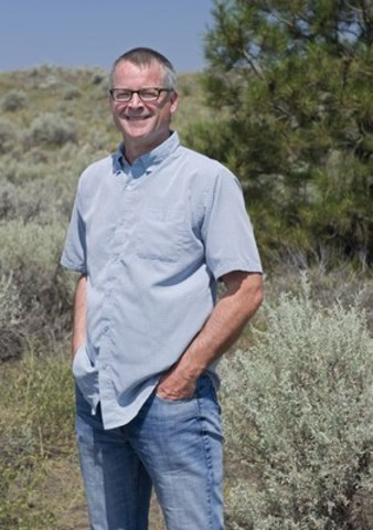 Results from a research project led by Thompson Rivers University's Dr. Lauchlan Fraser published in the journal Science today. The paper lends support to a long-standing but controversial ecological hypothesis. (CNW Group/Thompson Rivers University)