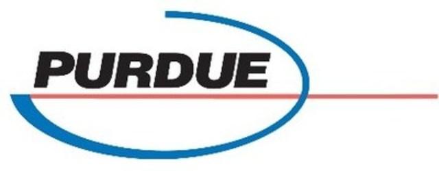 Purdue Pharma (Groupe CNW/Purdue Pharma)