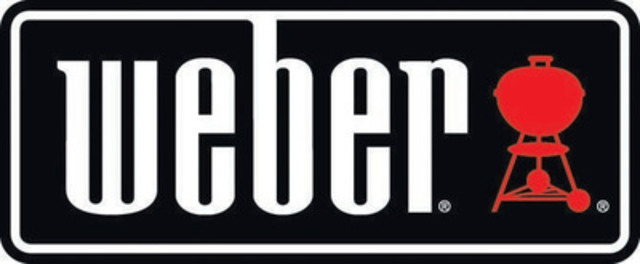 Weber-Stephen Products LLC logo (CNW Group/Weber-Stephen Products LLC)
