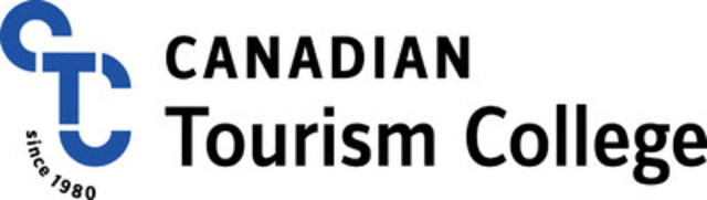Canadian Tourism College logo (CNW Group/Canadian Tourism College)