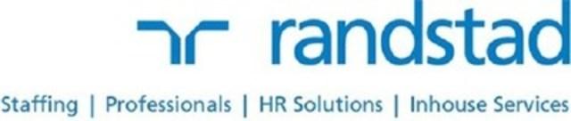 Randstad Canada (CNW Group/Randstad Canada)
