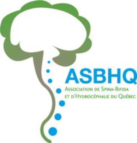 Association de Spina-Bifida et d'Hydrocéphalie du Québec (Groupe CNW/ASSOCIATION DE SPINA-BIFIDA ET D'HYDROCEPHALIE DU QUEBEC)