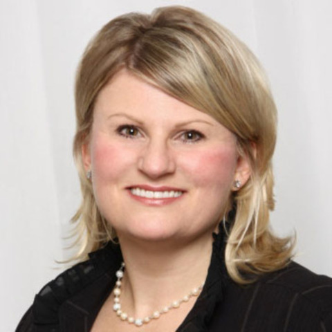 Lisa Wise rejoins the Calgary Co-op Board with extensive knowledge of first-rate employee practices, inventory management and marketing  (CNW Group/Calgary Co-Operative Association Limited (Calgary Co-op))