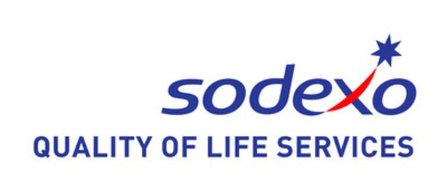 Sodexo (CNW Group/Sodexo Canada)