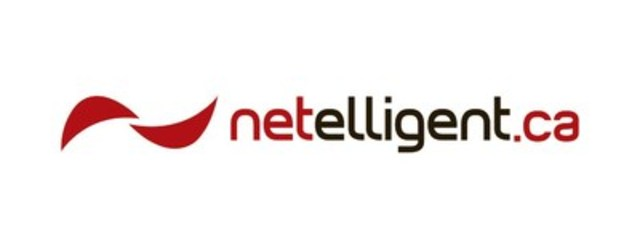 Netelligent Hosting Services (CNW Group/Netelligent Hosting Services)