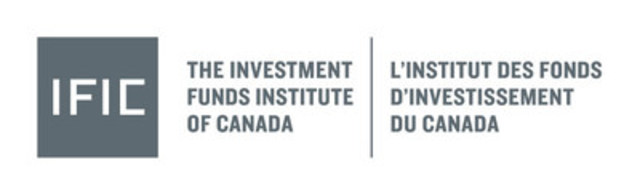 The Investment Funds Institute of Canada (CNW Group/The Investment Funds Institute of Canada)