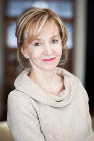 Denise Perron, CRHA, Présidente Groupe AEQUITAS. (Groupe CNW/Groupe Aequitas)