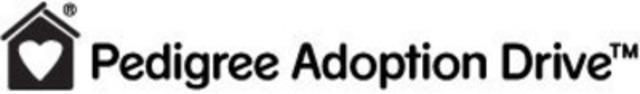 The PEDIGREE ADOPTION DRIVE campaign (CNW Group/PEDIGREE ADOPTION DRIVE)