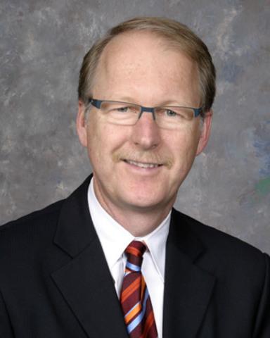 Bob Reczka (CNW Group/Celero Solutions)