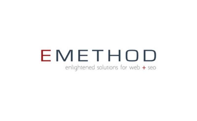 EMethod Inc. (CNW Group/EMethod Inc.)